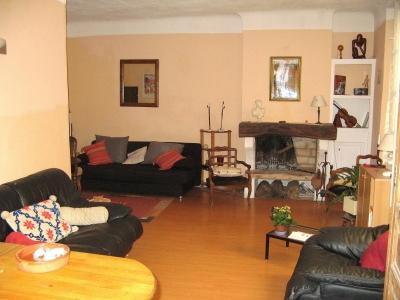 appartement location de vacance 13